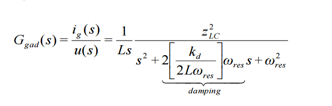 equation verb tenses